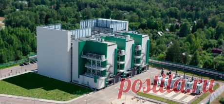 Центр обработки данных (ЦОД) GreenBushDC — официальный сайт дата-центра в Москве   Data Center GreenBushDC