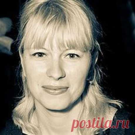 Janna Grishnenko