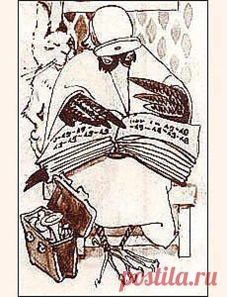 В обществе ведется много разговоров о «реформе» русского языка. Обложившись словарями, бюрократы и люди с комплексом вахтера пытаются ограничить свободу русских людей творить свой родной язык, позабыв, что именно язык живых его носителей первичен, а словари – вторичны. Для меня богатство и разнообразие родного языка является величайшей ценностью, и я не хочу, чтобы скудоумы, для которых чем примитивнее и однообразнее, тем лучше, указывали, как мы должны писать, говорить или ставить ударения.