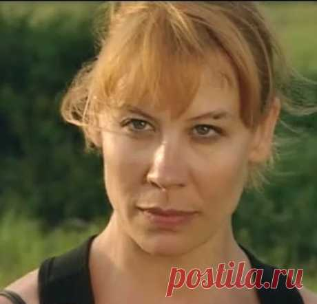 Юргенс Дарья Георгиевна