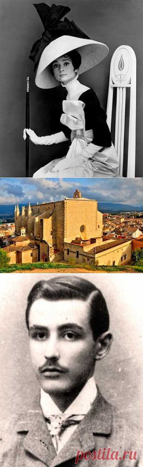 Хуан Рамон Хименес. Поэт лирических стихов, известных всему миру | Музыка души
