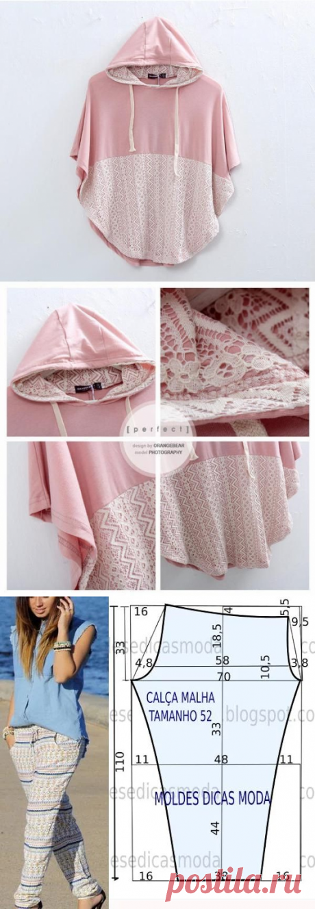 105 best Ателье images on Pinterest | Dress patterns, Sewing patterns and Diy clothes
