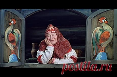 Телепередачи СССР, которые сделали детство счастливее | Как же это было ¦60-е годы¦ | Яндекс Дзен