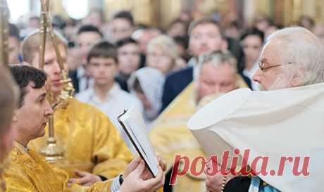 Заказать молебен онлайн святому Николаю, Матроне, Киприану, Сергию Радонежскому, Иисусу за здравие, упокоение, об успехе в делах Вы можете Заказать молебен о здравии, упокоении, успехе в делах и другие онлайн через интернет святому Николаю, Матроне, Киприану, Иисусу