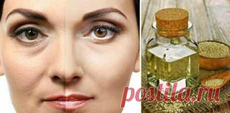 Как и какие масла убирают морщины вокруг глаз Масла являются лучшим увлажнителем кожи век, помогают избавиться от морщин, сохранить молодость! 1. Оливковое масло от морщин вокруг глаз пользуется популярностью среди заботящихся о своей коже женщин. Самым простым средством от морщин вокруг глаз будут обычные компрессы с оливковым маслом. Достаточ
