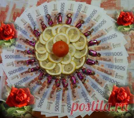 Красная горка, 26 апреля принесет благополучие | От Надежды с надеждой | Яндекс Дзен