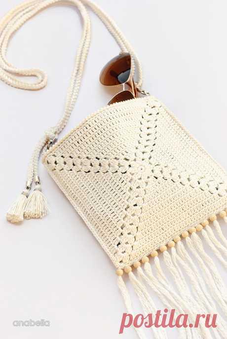 Crochet-Mini-Bag-3.jpg (600×896)