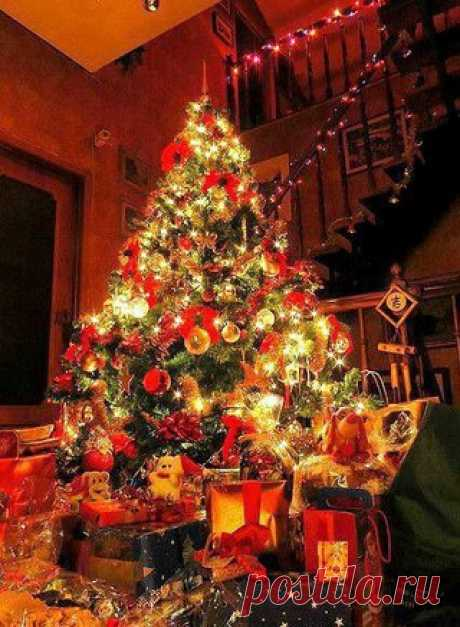 ЗАГОВОР НАЗДОРОВЬЕ !!!  31 декабря, когда стемнеет, необходимо сесть перед зеркалом изажечь 3 красные свечки, невключая свет. Пока свечи будут гореть нужно съесть одну чайную ложку липового меда, запив теплой кипяченой водой. При этом отсебя следует попросить высшие силы даровать всем членам семьи иавтору крепкое здоровье. Свечи надо оставить перед зеркалом догорать доконца, асамому продолжить приготовление кновогодней ночи. Показать полностью…