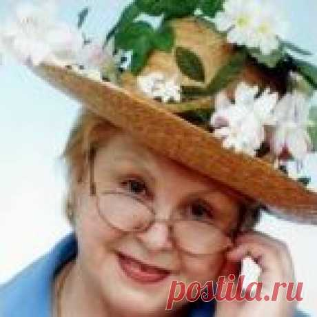 Нелля Куфонина Мальцева Нелля