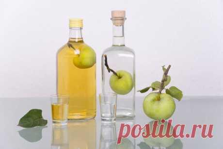12 беспроигрышных способов заготовки яблок на зиму | isolux | Яндекс Дзен