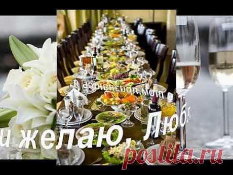 ▶ Алла Пугачева Заходите в гости! - YouTube