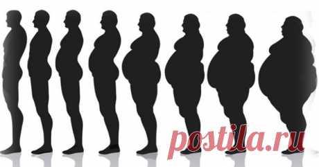 """15 продуктов с нулевой калорийностью, которые помогут вам похудеть - Женский журнал """"Красота и здоровье"""""""