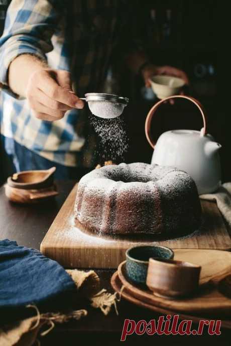Счастье не имеет рецепта... Кaждый готовит его с ароматом собствeнных ощущений. (с)