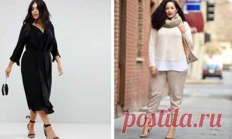 Мода для полных женщин за 40 лет в 2020 году Все чаще дизайнеры современности применяют в своих коллекциях уличный стиль моды, включающий модели одежды не только для юных девушек, но и для женщин после 40 и даже после 50 лет. Мода для полных женщин за 40 в 2019 году сезона весна-лето пестрит разнообразными стилями и образами, представленными на фото в журналах, стремящихся превратить обыденную одежду в оригинальные стильные наряды.
