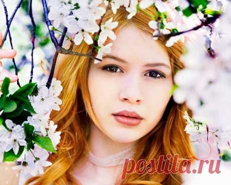 Диана Миллер