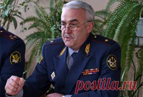Полковник ФСИН покончил с собой в зале суда: Криминал: Силовые структуры: Lenta.ru