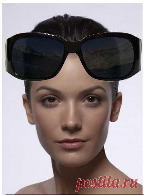 ПОДБОР ОПРАВЫ ДЛЯ ОЧКОВ ОНЛАЙН: Чтобы подобрать очки к форме своего лица, необязательно посещать салон оптики и перемерить всё, что там найдёте. Предлагаем воспользоваться размещенным на сайте Polaroid сервисом подбора очков по фото, который  работает с шаблонами и загруженным фото
