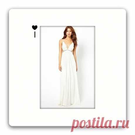 Белое-Свадебное ❤ Если Вас что-то заинтересует, пишите комент под фото, я отвечу Вам в личку ❤