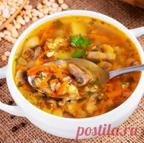 Редкая подборка рецептов 10 самых вкусных супов   CookLike Рецепты – Еда и вкусные хитрости   Яндекс Дзен