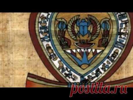 Мощная защита на 4 символа