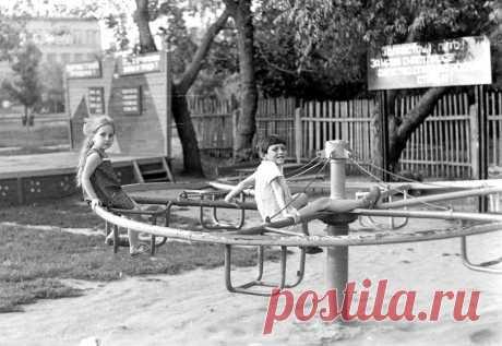 43 атмосферные фотографии Самары 1970 — 1990-х годов: от Загородного парка до Царева кургана | «Другой город» самарский интернет-журнал