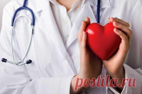 3 признака угрозы внезапной остановки сердца