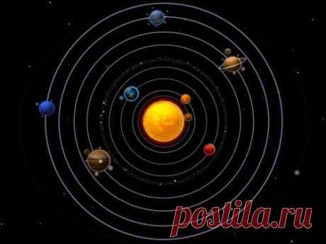Влияние планет нажизнь исудьбу человека Космические объекты влияют нанашу удачу и жизнь вцелом. Каждая планета имеет собственный характер иособенности, от которых и зависит ее воздействие.