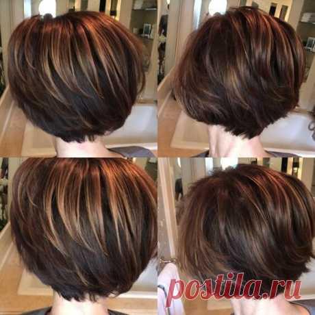 Как сделать тонкие волосы гуще с помощью простых советов и хитростей | ЛЕДИ Лайк | Яндекс Дзен