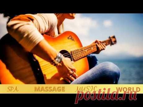 Best Of Spanish Romantic Guitar  Music ,Relaxation  Sensual Latin Music   Hits *
