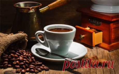 Выбор кофеварки для приготовления кофе в домашних условиях