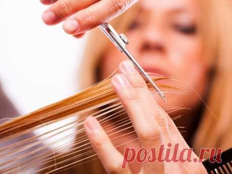 Лунный календарь стрижек на2021 год Стрижка волос— это непросто обыденная процедура, ноиспособ привлечь вжизнь перемены, справиться струдностями иобновить свою энергетику. Влунном календаре на2021 год каждый найдет полезные рекомендации ивремя, удачное для смены имиджа.