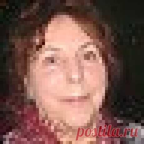 Людмила Кокоулина