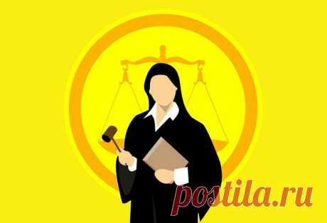 Как подать исковое заявление в суд в электронном виде, через интернет? Суды приостановили личный прием граждан. Но как быть тем, кому необходимо подавать исковое заявление в суд? Есть два выхода:-подавать ...