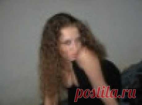 Viktoriya Gres