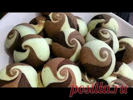 جديد افكار حلويات #2019 بالشوكولاتة تشكيلات واختراعات مذهلة*  .best& amazing  sweet with chocolate