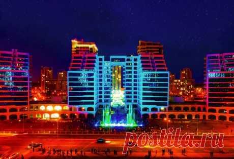 Время покупать! Лучший момент для приобретения жилья в престижных комплексах Минска! - grodno24.ru
