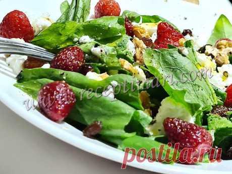 Домашний соус из слив