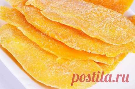 Цукаты из помело: варианты приготовления - как сделать цукаты из кожуры помело самостоятельно » Сусеки
