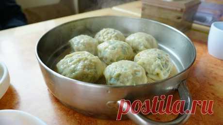 Диетические блюда на пару: полезные и вкусные рецепты для похудения в пароварке, чем полезна паровая еда? | Customs.News