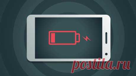 Рейтинг смартфонов с большой емкостью аккумулятора Тестирование смартфонов с большой емкостью аккумулятора. Этапы тестирования и рейтинг смартфонов с самым емким аккумулятором.