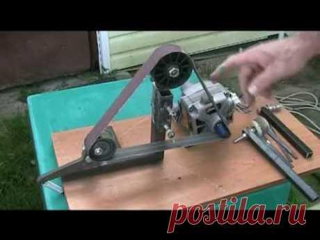 Шлифовальное приспособление для изготовления резцов