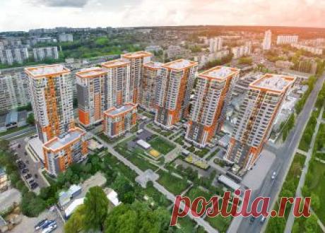 ЖК Бережанский, Киев - актуальные цены на квартиры от застройщика Галжитлобуд