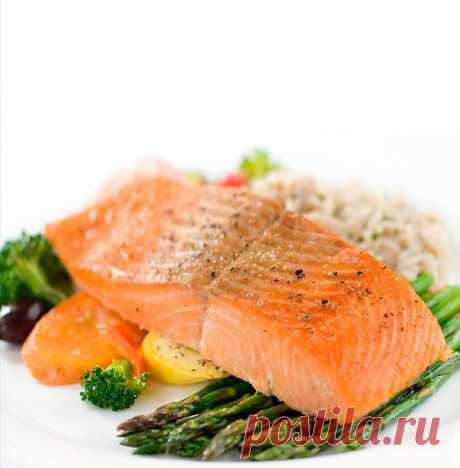 Правильное питание. Жиры | Лайфхакер