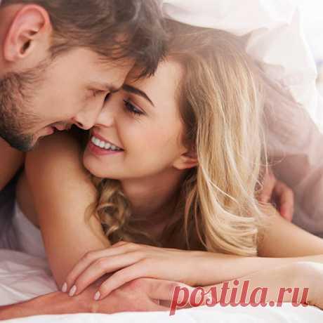 Шотландцы выяснили, зачем нужен секс Вопрос кажется очень простым: секс нужен дляразмножения, нетакли? Нопочему именно он? Ведь есть способы, которые быстрее ипроще, чем занятие любовью. 18+  Нам трудно вэто поверить, носекс, насамом деле,— очень энергозатратный исложный процесс размножения, который предполагает неменее сложный идлительный период беременности иродов. Ивопрос, почему мыэто делаем, вовсе непраздный. Именно имзадалась группа ученых изШотланд...