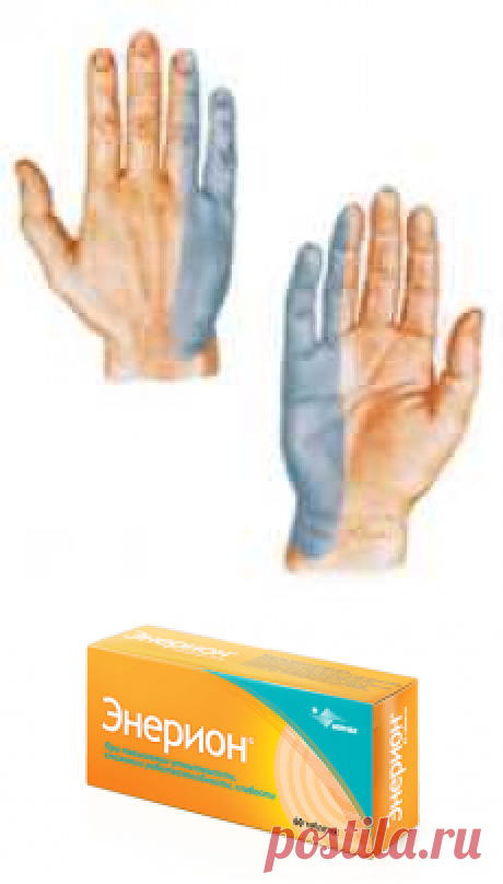 Онемение пальцев рук, причины, заболевания, сопровождающиеся онемением кистей | Азбука здоровья