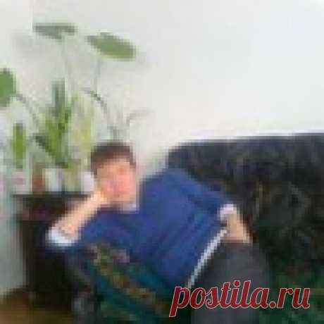 Ерлан Джураев