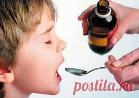 Рецепты народной медицины для зимнего времени | ПолонСил.ру - социальная сеть здоровья