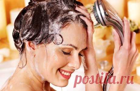Поддержка чистоты тела и одежды 📌