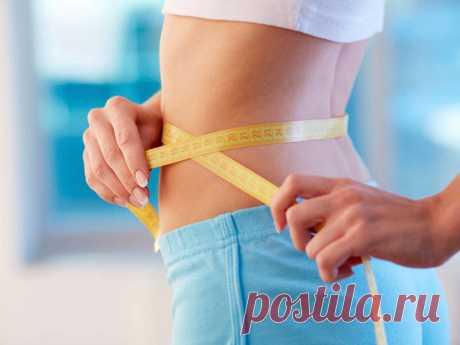 Как взаимосвязаны женская энергия и лишний вес - Женский Блог Интересно, как женская энергия, лишний вес, депрессия и лень могут быть связаны друг с другом? Проблема лишнего веса волнует в той или иной степени почти каждую женщину. На протяжении многих лет пытаются решить эту проблему психологи, диетологи, физиологи. Что только не предлагалось нашим женщинам, начиная от диет известных звезд, кончая последним новшеством на рынке — […]