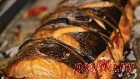 Рыбная бандероль, пошаговый рецепт с фото Рыбная бандероль. Пошаговый рецепт с фото, удобный поиск рецептов на Gastronom.ru